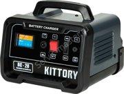 Зарядное устройство для аккумулятора Kittory BC-20