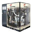 Обслуживание компрессорного оборудования, пневмосистем, энергоаудит