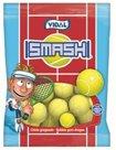 Жевательная резинка VIDAL «Теннисный мяч»