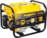 Генератор бензиновый FIRMAN NPG-3700