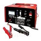 MCB13S зарядное устройство 12|24В, ном. ток-3,5-9А, 125Вт (220В) AIKEN