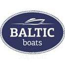 Лодки  ПВХ и катера РИБ