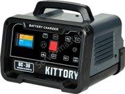 Зарядное устройство Kittory BC-30