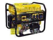 Генератор бензиновый FIRMAN NPG-8800E