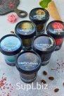 "Мороженое ""Меркурий"" шоколадный пломбир  500мл*8"