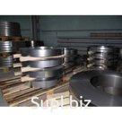 Реализуем ленту стальную