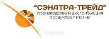 Жевательный мармелад HARIBO Червячки Вуммис 1кг/4