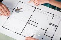 Техническое заключение на определение соответствия выполненной реконструкции в частном доме требованиям норм