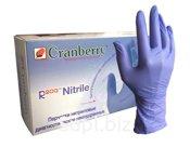 Медицинские расходные материалы, перчатки, бахилы, маски, антисептики