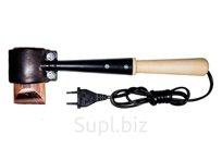 Паяльник тип ЭПСН 150Вт/36В деревянная рукоятка (топорик)